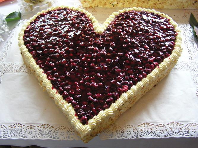 Konditorei Und Cafe Wenzel Kuchen Und Torten